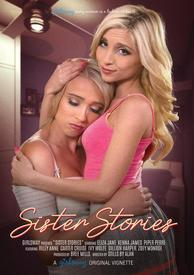 Sister Stories