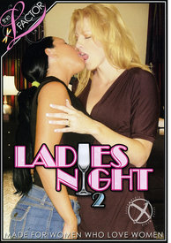 Ladies Night 02