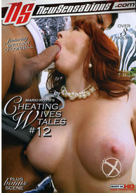 Cheating Wives Tales 12